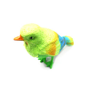 Funny-Sound-Voice-Control-Activate-Chirping-Singing-Plastic-Bird-Kids-Toy-Gift