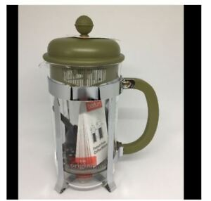 Bodum-French-Press-Caffettiera-CNY2019