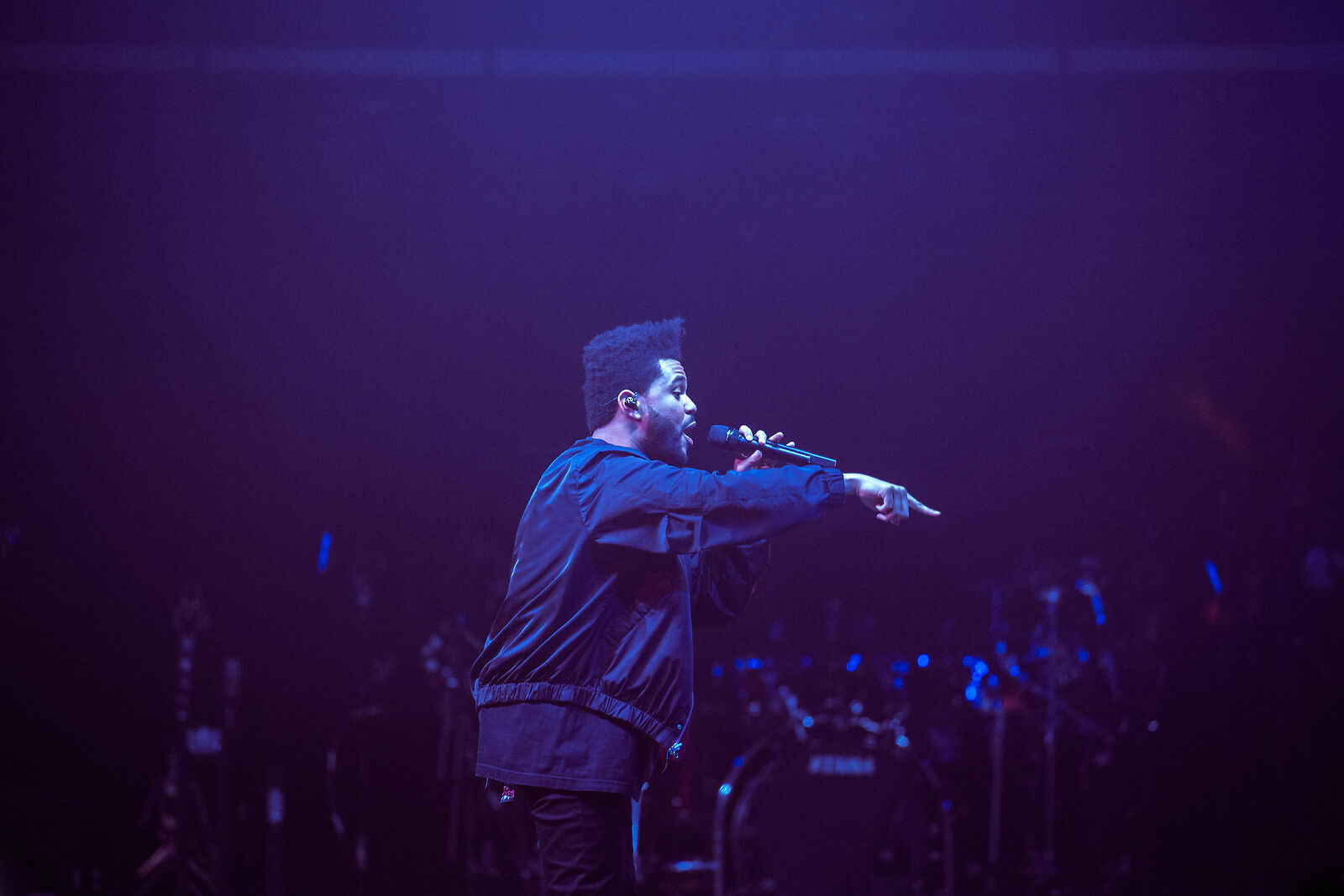 The weeknd tickets the weeknd tour dates on stubhub kristyandbryce Images