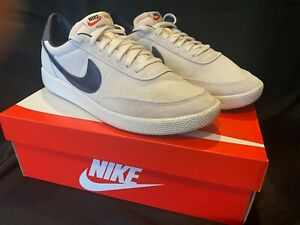 Nike-Killshot-OG-SP-Men-039-s-US-Shoe-Size-12-w-Original-Box-Free-Shipping