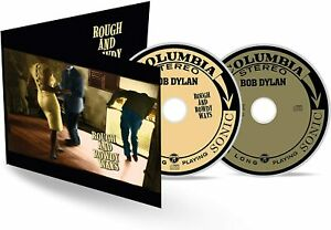 BOB-DYLAN-Rough-And-Rowdy-Ways-2020-2-CD