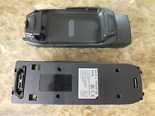 Original Snap In Schale BMW Blackberry Bold 9700 RIM Halterung Ladeschale 9780