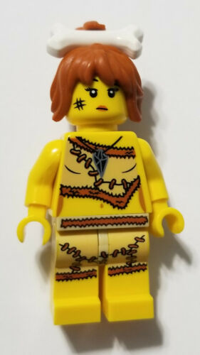 Missing Parts LEGO You Pick Collectible Minifigure Series 4 /& 5 /> DEAL!