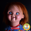 Trick-Or-Treat-Studios-Chucky-Child-039-s-Play-2-Good-Guys-Doll-Licensed-IN-STOCK thumbnail 6