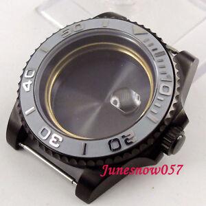5-modelli-40mm-PVD-Orologio-caso-Fit-ETA2836-movimento-lunetta-in-ceramica-per-gli-uomini-039