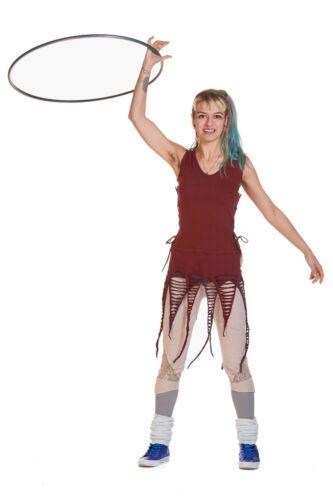 Kleidung Goa Psy Minikleid Doof Elfen Elf Pixie Trance Fee Fest kleid OqPPx6w