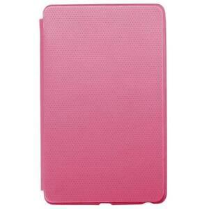 sale retailer 58f63 ee5b7 Details about ASUS 90-XB3TOKSL001P0- GROUPON Nexus 7 Travel Cover (Pink)