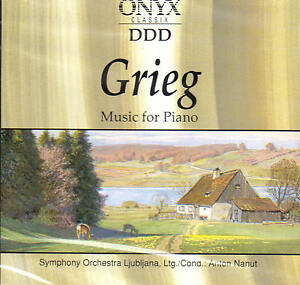 E-Grieg-Music-for-Piano-CD-NEU