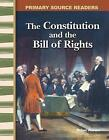 The Constitution and the Bill of Rights by Roben Alarcon (Paperback / softback, 2004)