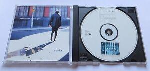 Primitive-Radio-Gods-ROCKET-Columbia-483695-2-CD-Album