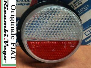 Plastica Fanale Posteriore STARS FIAT 128 Rally 850 Coupè Sport Plastic Taillig