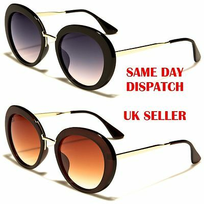 Sun-Staches Sunglasses Childs Play Chucky Doll Fully Licensed *FREE DELIVERY
