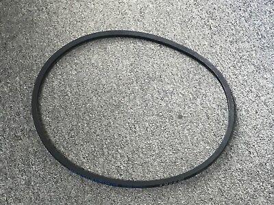 D/&D PowerDrive A38 or 4L400 V Belt  1//2 x 40in  Vbelt