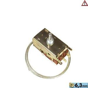 Termostato-k59l1130-K59l-1130-Bauknecht-Ignis-Philips-Whirlpool