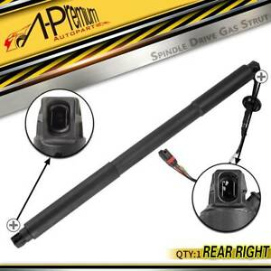 A-Premium-1x-Rear-Right-Auto-Tailgate-Spindle-Drive-Gas-Strut-for-Volvo-XC60-156