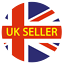 LOOK 50 mixed colors pack of hook beads carp fishing tackle FREE POST UK SELLER