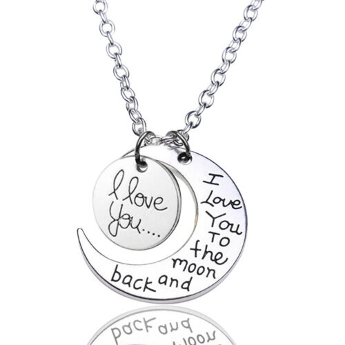 SPECIAL I LOVE YOU GIFT for MOM DAD LOVER GIRLFRIEND WIFE BEST BIRTHDAY PRESENT