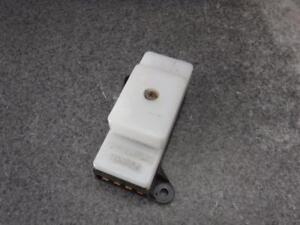 Katana Fuse Box on bomb box, jet box, big hero 6 box, zoom box, ruger single six box, origami box, flash box, blockbuster box, hush box, rogue box, falcon box, creeper box, flashlight box, steel box, echo box, surge box, cat head box, faith box, off-grid box, fire box,