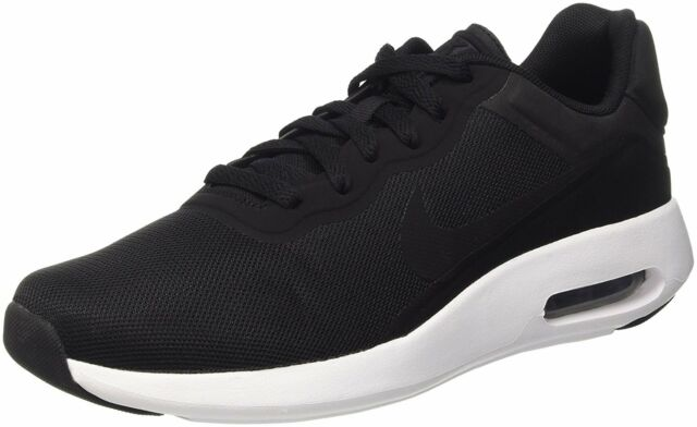 NIKE Air Max Modern Essential Men's shoes 844874 001 SIZE 9 US Retail $90 NEW