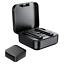 Mini-Earbuds-Stereo-Headphones-Bluetooth-5-0-Headset-TWS-Wireless-Earphones miniature 13
