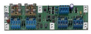 Carte-Optocoupleur-Alarme-ATS1744