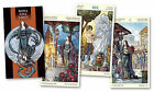 The Mona Lisa Tarot by Mark McElroy, Paolo Martinello (Paperback, 2007)