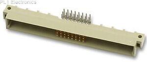 HARTING-0903-124-6901-Stecker-DIN41612-R-Ein-M-24-8WAY