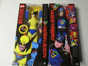 Captain-Action-Figure-Plus-Wolverine-Uniform-Set-1-6