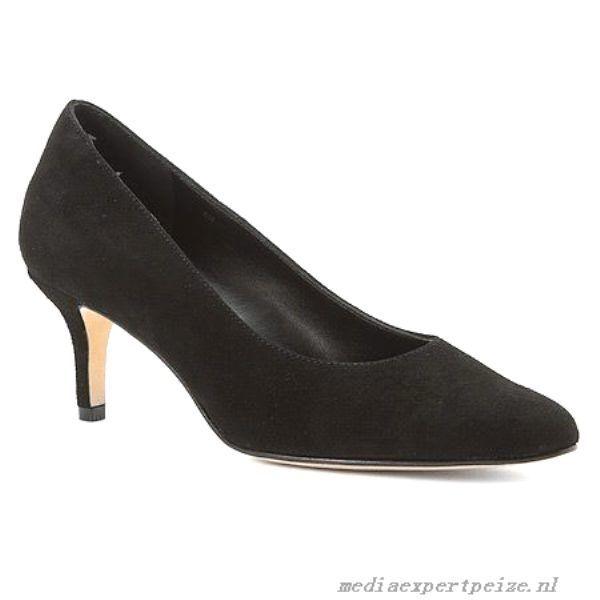 VANELI Undine Ante Marrón Zapatos Zapatos Zapatos de tacones altos en zapatos de salón talla 61 2  diseños exclusivos
