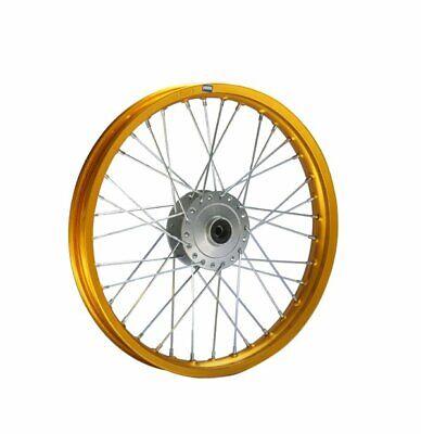 Style Rot Typ 6 HMParts Dirt Bike Pit Bike Verkleidung SET CRF 70