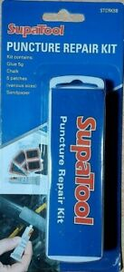SUPATOOL-PUNCTURE-REPAIR-KIT-FOR-FIXING-BIKE-PUNCTURES-5-PATCHES-ETC-STCRK5B