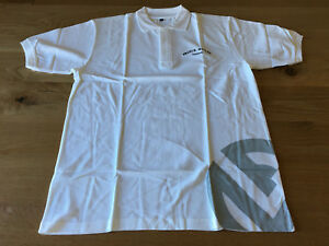 Bianco T Muller Colore Blanco shirt Taglia Novità Xl Franck Nuevo Polo fnRTWB0BU