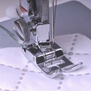 feet DOMESTIC SEWING MACHINES ZIG ZAG  snap on foot