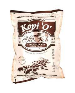 Yit-Foh-Tenom-Coffee-Kopi-O