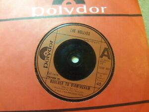The-Hollies-Boulder-to-Birmingham-1976-7-Polydor-2058-694