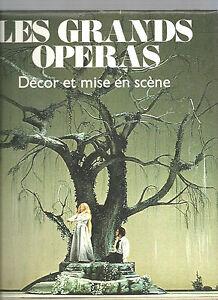 Les-grands-operas-Decor-et-mise-en-scene-Sous-la-direction-de-R-Hartmann-27
