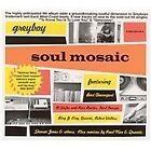 Greyboy - Soul Mosaic (2004)