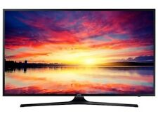 "Samsung TV 43"" - 4K UHD y HDR, Con Smart TV Serie KU6000, Wifi, 3 HDMI, PQI 1300"