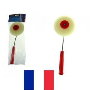 """5/"""" Pinceau Peinture Décoration bricolage Décor de grande valeur Peinture"""