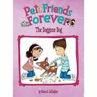 The Doggone Dog by Diana G. Gallagher (Paperback, 2014)