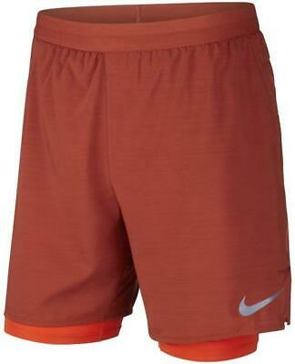 Nike Flex Striede 2 in 1 Herren 892905 010