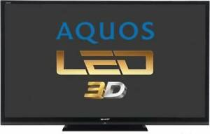 Sharp-LC80LE657KN-80-034-Full-HD-3D-Freeview-HD-TV-with-USB-Record
