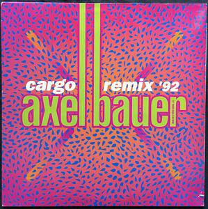 Axel-Bauer-12-034-Cargo-Remix-039-92-Germany