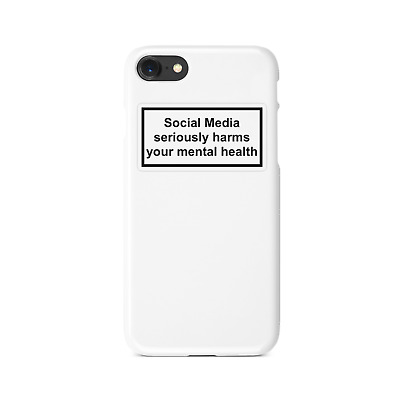 iphone xs case aesthetic