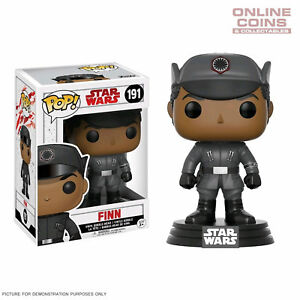 Star-Wars-Finn-Episode-VIII-The-Last-Jedi-Pop-Vinyl-Funko