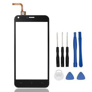 Pantalla-tactil-touch-screen-digitalizador-para-Cubot-Manito-color-negro