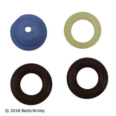 Beck Arnley 158-0079 Fuel Injection O-Ring Kit