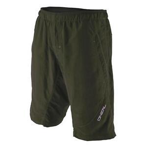 ONeal-Sedona-MTB-Shorts-kurze-Hose-Fahrrad-Downhill-Mountainbike-DH-MX-Freeride