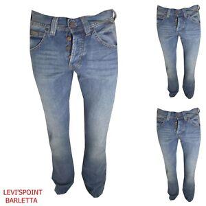 jeans-wrangler-svasato-a-caviglia-larga-diritto-regular-waist-W28-29-30-33