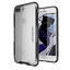 For-iPhone-8-Plus-7-Plus-Case-Ghostek-CLOAK-Clear-Wireless-Charging-Cover thumbnail 6